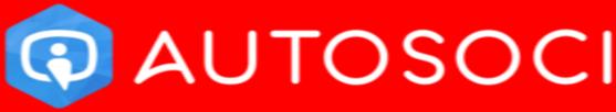 AutoSoci OTO