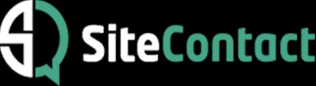 Site Contact OTO