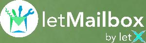 LetMailbox OTO