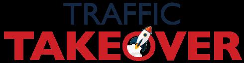 Traffic Takeover OTO