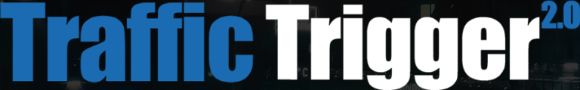 Traffic Trigger 2.0 OTO