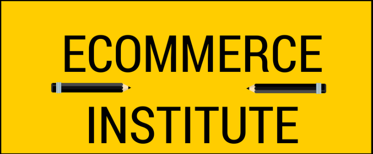 PLR eCommerce Institute OTO