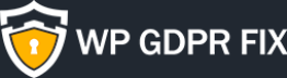 wp gdpr fix oto