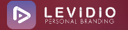 levidio personal branding oto