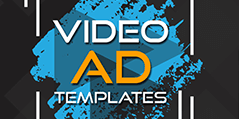 Video Ad Templates OTO All THREE OTOs Links Here - Video ad templates