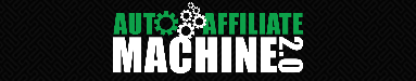auto affiliate machine 2.0 oto