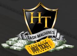 high ticket cash machines oto