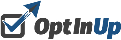 optinup oto