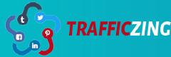 trafficzing oto