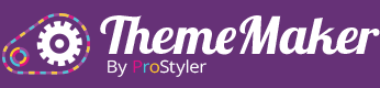 ThemeMaker OTO