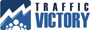 Traffic Victory OTO