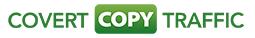 Covert Copy Traffic OTO