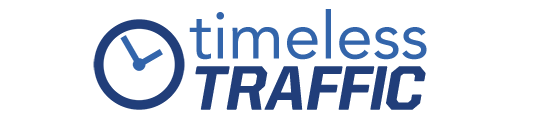 timeless traffic oto