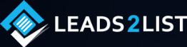 lead2list oto