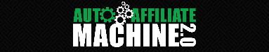 auto affiliate machine 2.0 oto