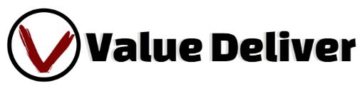 value deliver oto