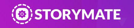 storymate oto