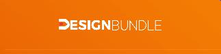 designbundle oto