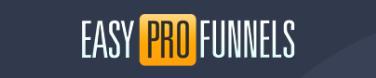 easy pro funnels oto