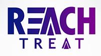 reach treat oto