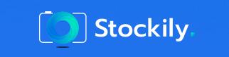 stockily oto