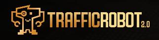 traffic robot 2.0 oto