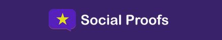 wp social proofs oto