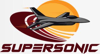 supersonic oto