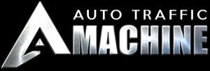 auto traffic machine oto