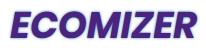 ecomizer wordpress theme oto