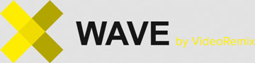 x-wave oto