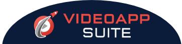 video app suite oto