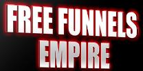 free funnels empire oto