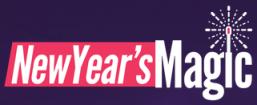 new-year's-magic-oto