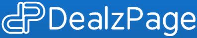 dealzpage oto