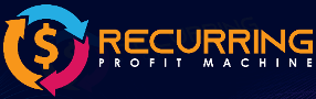 recurring profit machine oto