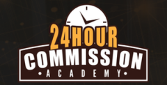 24 hour commissions academy oto