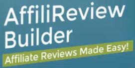 affilireview builder oto