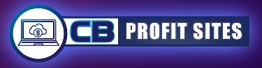 cb profit sites oto