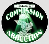 commission abduction oto