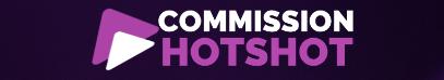 commission hotshot oto