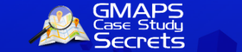 gmaps case studies secrets oto