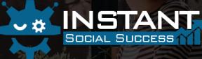 instant social success oto