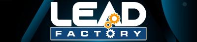 local lead factory oto