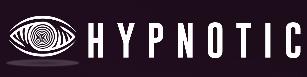 hypnotic oto