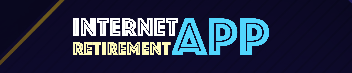 internet retirement app oto