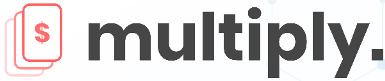 multiply oto