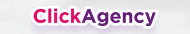 ClickAgency Advanced Commercial (FE) + ClickAgency Platinum (OTO1)