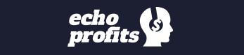 echo profits oto