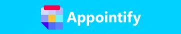 appointify oto